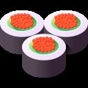 sushi-buzz-sushi-dejase