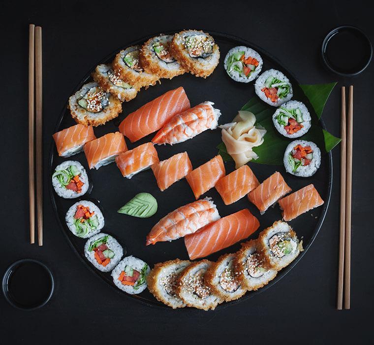 sushibuzz-classic-nigiri-sushi-dejase