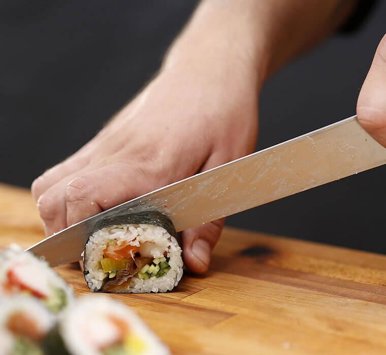 sushibuzz-maitre-couteau-sushi-dejase