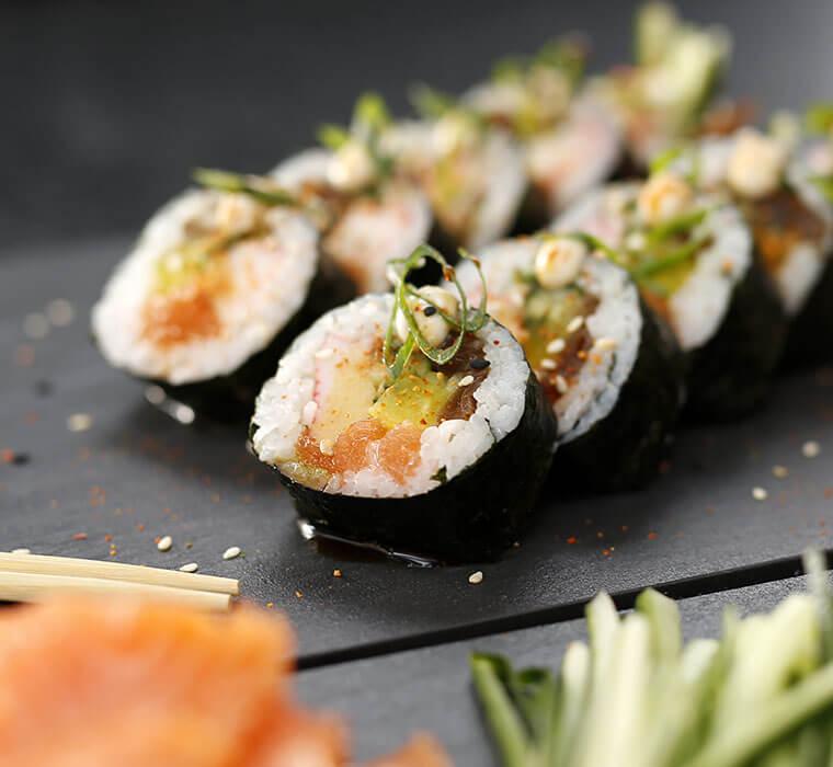 sushibuzz-plats-de-sushi-dejase