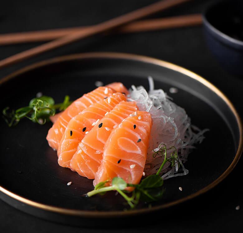 sushibuzz-sashimi-dejase