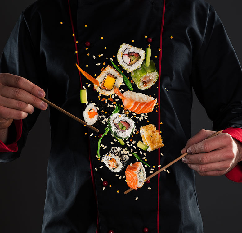 sushibuzz-sushi-chef-cuisinier-tenant-dejase